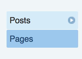 Post or Page