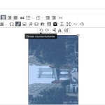Are Your Images Uploading Sideways? Here's A Quick Image Tip.